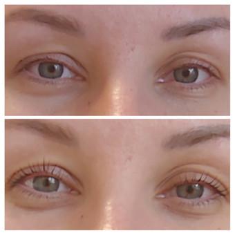 Kosmetologė Irina / Irina Binkevičienė / Darbų pavyzdys ID 688411