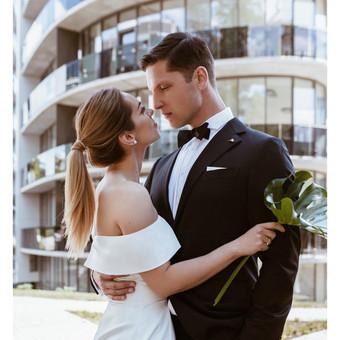 Išskirtiniai pasiūlymai 2020m vestuvėms / WhiteShot Photography / Darbų pavyzdys ID 690333