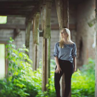 FotoSkrynia Photography / Neringa Lesetė / Darbų pavyzdys ID 693471
