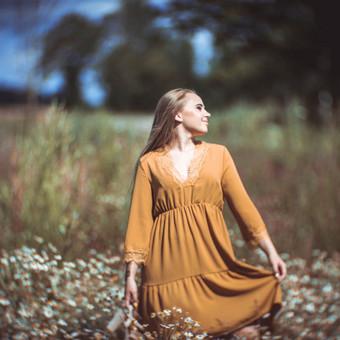 FotoSkrynia Photography / Neringa Lesetė / Darbų pavyzdys ID 693473