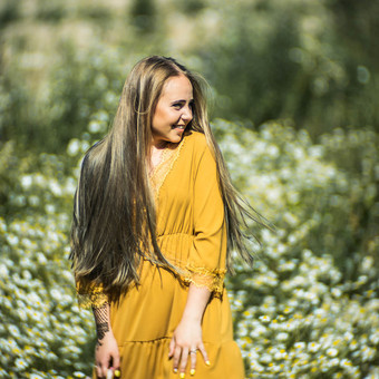 FotoSkrynia Photography / Neringa Lesetė / Darbų pavyzdys ID 693475
