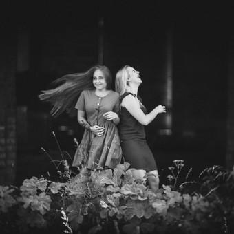 FotoSkrynia Photography / Neringa Lesetė / Darbų pavyzdys ID 693481