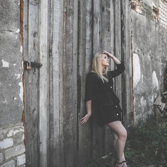 FotoSkrynia Photography / Neringa Lesetė / Darbų pavyzdys ID 693483