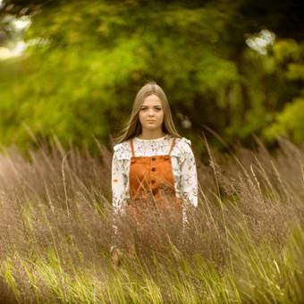 FotoSkrynia Photography / Neringa Lesetė / Darbų pavyzdys ID 693485