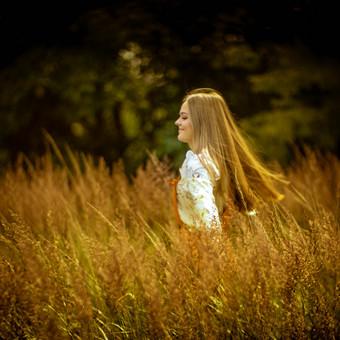 FotoSkrynia Photography / Neringa Lesetė / Darbų pavyzdys ID 693487