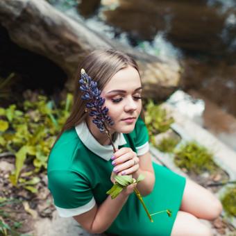 FotoSkrynia Photography / Neringa Lesetė / Darbų pavyzdys ID 693489