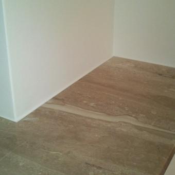Statybos darbai / Aivaras / Darbų pavyzdys ID 89441