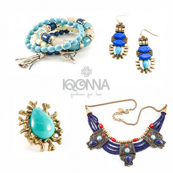 IQONNA rekomenduoja, daugiau visko www.iqonna.com