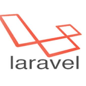 Programavimas su Laravel