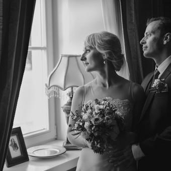 Renginių ir vestuvių fotografija / Gediminas Bartuška / Darbų pavyzdys ID 705521