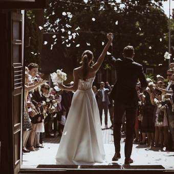Renginių ir vestuvių fotografija / Gediminas Bartuška / Darbų pavyzdys ID 705561