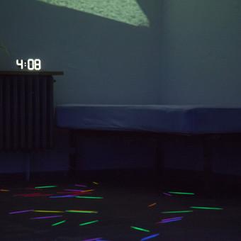 Spectrum studio / Spectrum studio / Darbų pavyzdys ID 709437