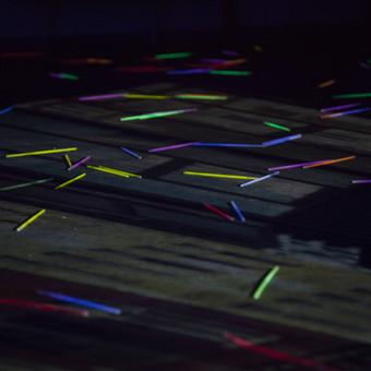 Spectrum studio / Spectrum studio / Darbų pavyzdys ID 709465