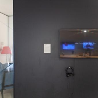 Spectrum studio / Spectrum studio / Darbų pavyzdys ID 710009