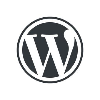 Internetinių Svetainių ir El. Parduotuvių Kūrimas / Web Expertai / Darbų pavyzdys ID 710129