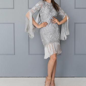 Makiažas, Suknelių nuoma, Stilizuotos fotosesijos, Stilistė / Tamulė Balčiūnaitė / Darbų pavyzdys ID 711541