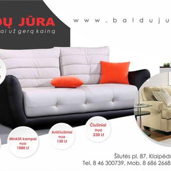 Efektyvi reklama internetu / Artūras / Darbų pavyzdys ID 711755