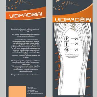 Efektyvi reklama internetu / Artūras / Darbų pavyzdys ID 711775