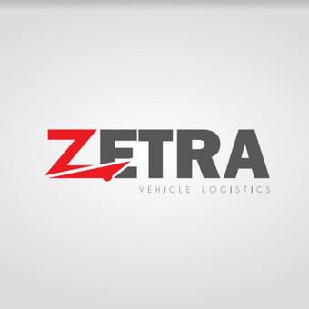 Efektyvi reklama internetu / Artūras / Darbų pavyzdys ID 711789