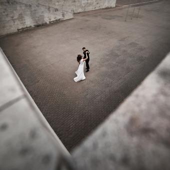 Stilinga portreto fotografija / Karolina Vaitonytė / Darbų pavyzdys ID 711905