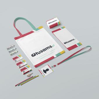 Grafinis Dizainas - Maketavimas - Logotipu Kūrimas - Spauda / Ramūnas   www.Medijo.lt / Darbų pavyzdys ID 713111