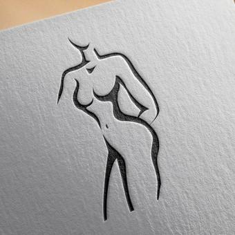 Grafinis Dizainas - Maketavimas - Logotipu Kūrimas - Spauda / Ramūnas   www.Medijo.lt / Darbų pavyzdys ID 713121