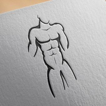 Grafinis Dizainas - Maketavimas - Logotipu Kūrimas - Spauda / Ramūnas   www.Medijo.lt / Darbų pavyzdys ID 713123