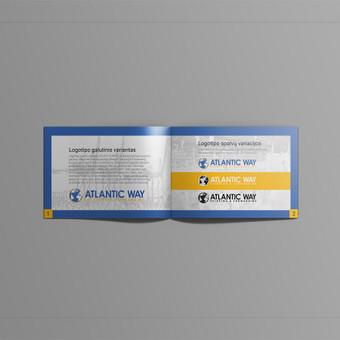 Grafinis Dizainas - Maketavimas - Logotipu Kūrimas - Spauda / Ramūnas   www.Medijo.lt / Darbų pavyzdys ID 713135