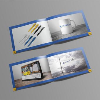 Grafinis Dizainas - Maketavimas - Logotipu Kūrimas - Spauda / Ramūnas   www.Medijo.lt / Darbų pavyzdys ID 713143