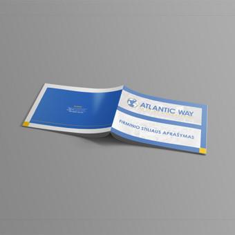 Grafinis Dizainas - Maketavimas - Logotipu Kūrimas - Spauda / Ramūnas   www.Medijo.lt / Darbų pavyzdys ID 713145