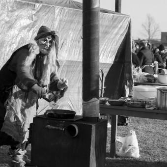 Fotografė Šiauliuose / Irina Bielenienė / Darbų pavyzdys ID 91155