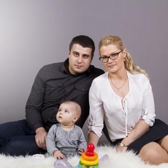 Fotografė Šiauliuose / Irina Bielenienė / Darbų pavyzdys ID 91164
