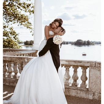 Išskirtiniai pasiūlymai 2020m vestuvėms / WhiteShot Photography / Darbų pavyzdys ID 715617
