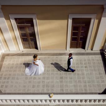 Vestuvių fotografavimas visoje Lietuvoje / riphotography / Darbų pavyzdys ID 715775