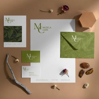Aurelija Design sėkmingam Jūsų įvaizdžiui / Aurelija Šerpytytė / Darbų pavyzdys ID 721383