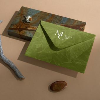 Aurelija Design sėkmingam Jūsų įvaizdžiui / Aurelija Šerpytytė / Darbų pavyzdys ID 721387