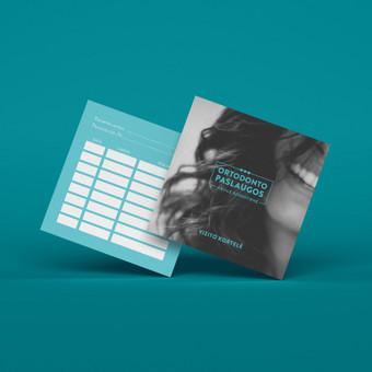 Aurelija Design sėkmingam Jūsų įvaizdžiui / Aurelija Šerpytytė / Darbų pavyzdys ID 721393