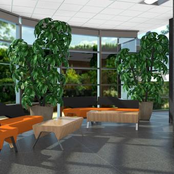 Atestuoto architekto paslaugos / Egidijus / Darbų pavyzdys ID 723221