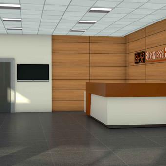 Atestuoto architekto paslaugos / Egidijus / Darbų pavyzdys ID 723223