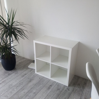 Namų ūkio meistras Vilniuje / Rimvydas Marazas / Darbų pavyzdys ID 723617