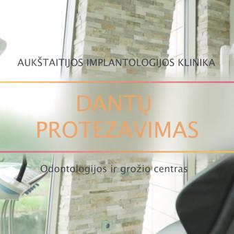 7S Films / Ignas Skudrickas / Darbų pavyzdys ID 725067