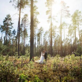 Anastasyja Photography (PhotoMoment.lt) / Anastasyja / Darbų pavyzdys ID 92184