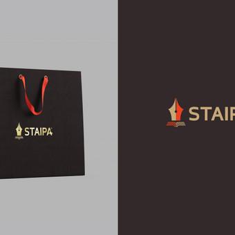 Grafinis dizainas, web dizainas, maketavimas / Jurgita / Darbų pavyzdys ID 726067