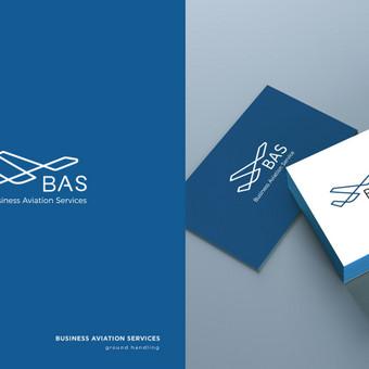 Grafinis dizainas, web dizainas, maketavimas / Jurgita / Darbų pavyzdys ID 726069