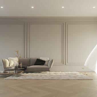 Meninės 3D vizualizacijos - Ausrine Studio 3D / Aušrinė Samauskienė / Darbų pavyzdys ID 726079