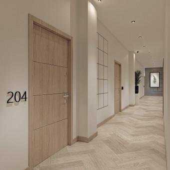 Meninės 3D vizualizacijos - Ausrine Studio 3D / Aušrinė Samauskienė / Darbų pavyzdys ID 726091