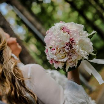 Vestuvių|krikštynų|asmeninė|poros|šeimos fotosesija / Dovilė Balčiūnaitė / Darbų pavyzdys ID 727237
