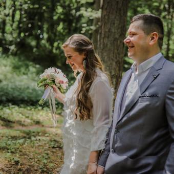 Vestuvių|krikštynų|asmeninė|poros|šeimos fotosesija / Dovilė Balčiūnaitė / Darbų pavyzdys ID 727239