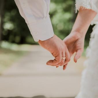 Vestuvių|krikštynų|asmeninė|poros|šeimos fotosesija / Dovilė Balčiūnaitė / Darbų pavyzdys ID 727259