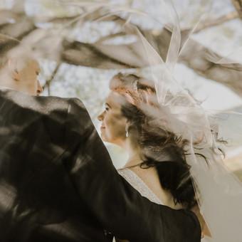 Vestuvių|krikštynų|asmeninė|poros|šeimos fotosesija / Dovilė Balčiūnaitė / Darbų pavyzdys ID 727283